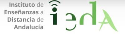 IEDA (IEDA.jpg)