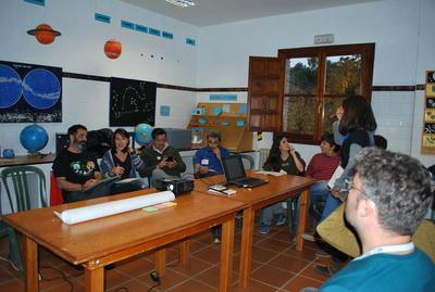imagen VI Encuentro Regional Red Andaluza de Ecoescuelas (DSC_0205.JPG)