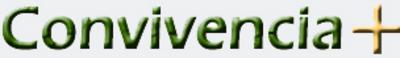 Letras plus gris