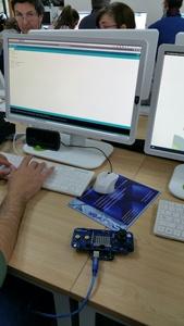 imagen Arduino_03 (Arduino_03.jpg)