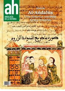 Andalucia en la Historia 70