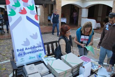 imagen VI Encuentro Regional Red Andaluza de Ecoescuelas (DSC_0004.JPG)