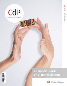 CdP 517