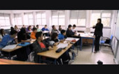 Banner_El instituto