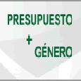 Presupuestos G+ (presupG.jpg)