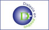 Portada_Dislexia positiva(Portada_Dislexia positiva.jpg)