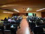 Jornada de centros Aulas Confucio 2019 ( Confucio4.jpg )