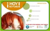Banner_Hoy no fumo
