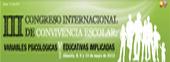Congreso Almería horizontal (CvvAl.jpg)