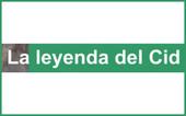 Banner_El Cid