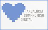 Portada_Andalucía compromiso digital (Portada_Andalucia compromiso digital.jpg)