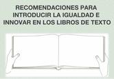 Enlace Libros de Texto Coeduca