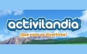 Banner_Activilandia