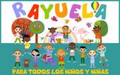 Banner_Rayuela (Banner_Rayuela.jpg)
