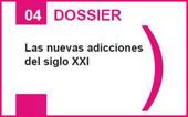 Portada_Las nuevas adicciones del siglo XXI (CODAPA)