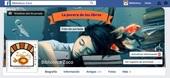 Bibliozoco Facebook