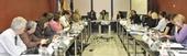 Andalucía se incorpora a la red europea KeyCoNet que estudia nuevos modelos de enseñanza y aprendizaje