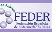 Banner_FEDER