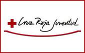 Banner_Cruz Roja Juventud