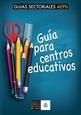 Guía Protección de Datos en Centros Educativos
