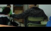 Banner_Violencia en la escuela o el instituto
