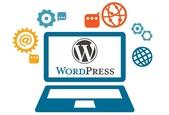 WordPress (wordpress.jpg)