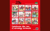 Portada_Calendario CC Clave_2016