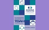 Portada_Cuaderno informativo TDAH Escolares (Portada_Cuaderno informativo TDAH Escolares.jpg)