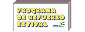 Refuerzo Estival - Web - banner_logos