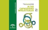Portada_2 Altas Capacidades Intelectuales (Portada_2 Altas Capacidades Intelectuales.jpg)