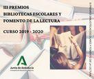 Lectura y bibliotecas b