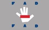 Banner_FAD