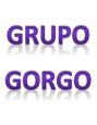 Grupo Gorgo (gorgop.jpg)