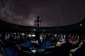 imagen El Planetario del Parque de las Ciencias (parqueciencias_estrellas.jpg)