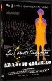 Las Constituyentes DVD