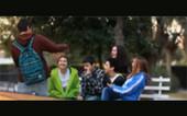 Banner_Cambios en chicos y chicas
