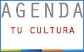 Banner_Agenda tu cultura