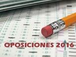 Oposiciones (oposiciones_2016_cuadrado.jpg)