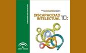 Portada_10 Discapacidad Intelectual (Portada_10 Discapacidad Intelectual.jpg)