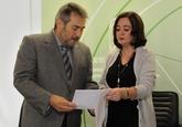Andalucía acude a la Conferencia Sectorial con una ¿postura crítica¿ aunque dispuesta a dialogar ¿hasta la extenuación¿
