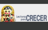 Banner_Lecturas para crecer