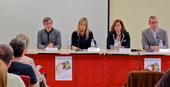 Directivos de colegios de Educación Infantil y Primaria debaten sobre la dirección escolar