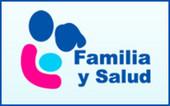 Banner_Familia y salud
