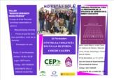 Díptico actividades Coeducación (25N cep.png)