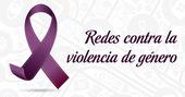 Redes contra la violencia de género (redescontralaviolenciagenero.jpg)