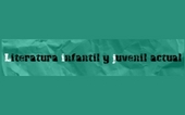 Banner_Literatura infantil y juvenil