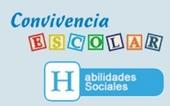 Banner_Habilidades Sociales (Banner_Habilidades Sociales.jpg)