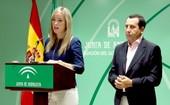 El nuevo curso escolar comienza en Málaga con más docentes y más ayudas a las familias