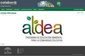colabora_aldea_16_17 (aldea_colabora_16-17.jpg)