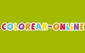 Banner_Colorear-online